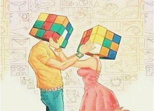 senzapregiudizi-empatia-vs-violenza-di-genere