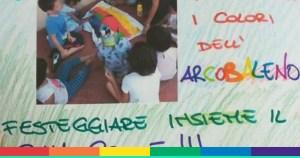 centro-estivo-pride-bologna-casalecchio-fb