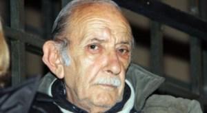 Vittorio-Di-Battista