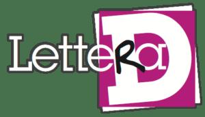 logo_letteradonna