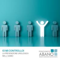 logo_abano