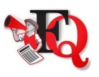logo_fattoquotidiano
