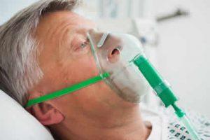 varie_respiratore