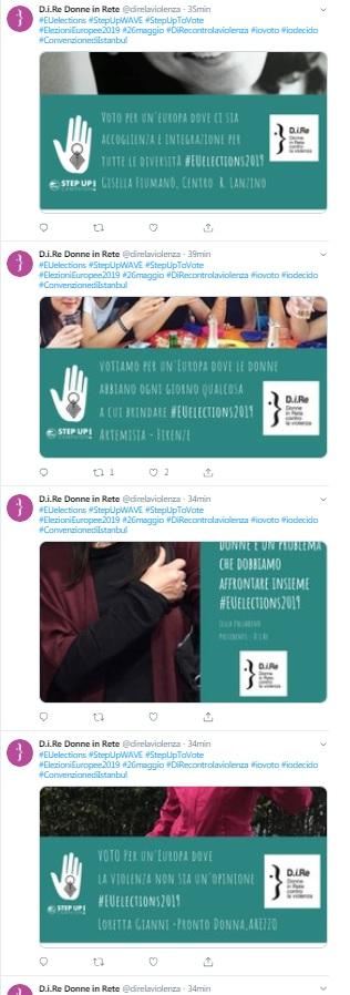 tweet_direlezioni1