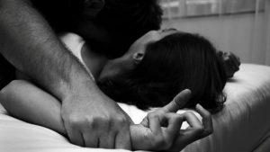 Movimento 5 Stelle stupro video
