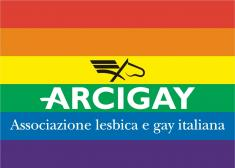 logo_arcigay