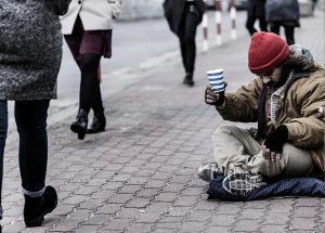 varie_homeless
