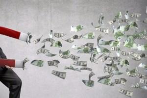 come-fare-soldi-ecco-le-migliori-idee