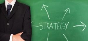 piano_strategico_aziendale