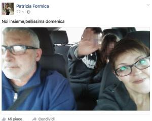 femminicidio-U46000462893166Mf-U46040978538037DcE-1000x792@CorriereMezzogiorno-Web-Mezzogiorno
