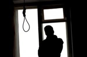 doppio_suicidio