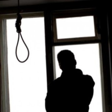 Simona e Luigi: due suicidi, due misure