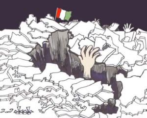 italiasprofonda_500