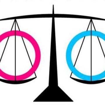 False accuse: disincentivare si può?