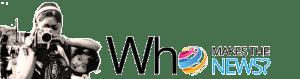 WMTN_banner2_550