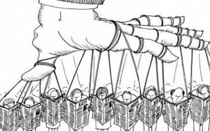 manipolare-lopinione-pubblica