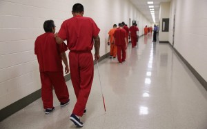 headlineImage.adapt.1460.high.US_private_prisons_a.1456284953643