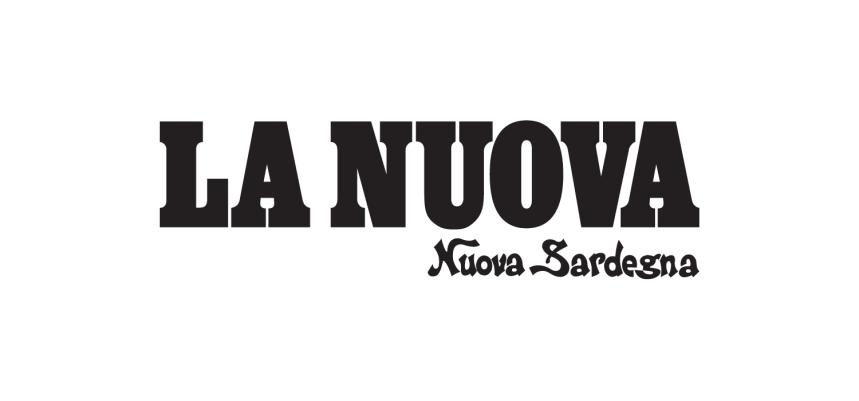 """La Nuova Sardegna"" gioca sporco"