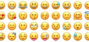 Emoticon-WhatsApp-740x350
