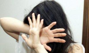 molestieminorenne