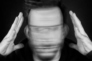 schizofrenia-e-genitori