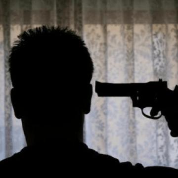 Padri separati e suicidio: facciamo chiarezza