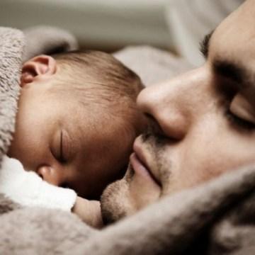 La poetica e vera umanità dell'essere padre