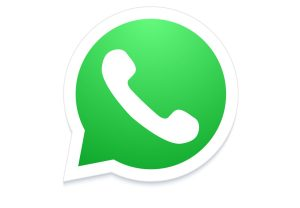whatsapp-logo-final-1280x886