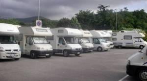 camper-94689.660x368