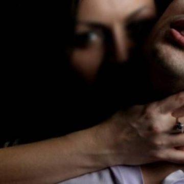 Violenza domestica: 26 mila uomini vittime durante il lockdown