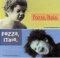 manifesto_fozzaitaiafz2