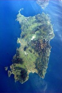 Varie_Sardegna