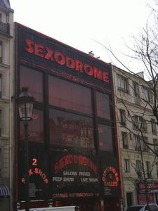 varie_sexodrome