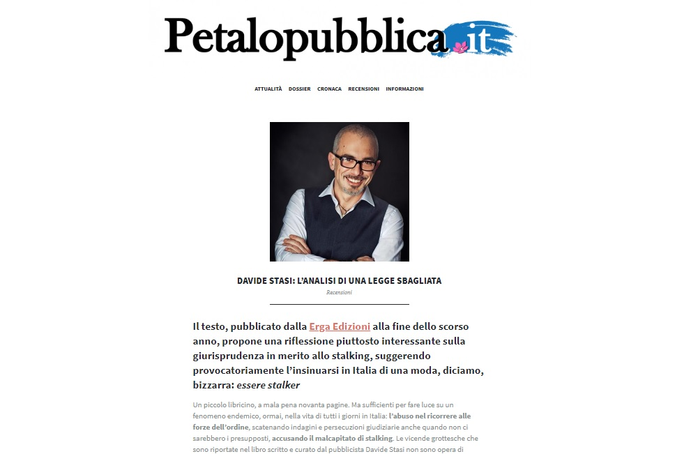 libro_petalopubblica