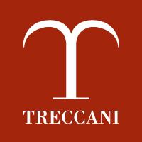 logo_treccani