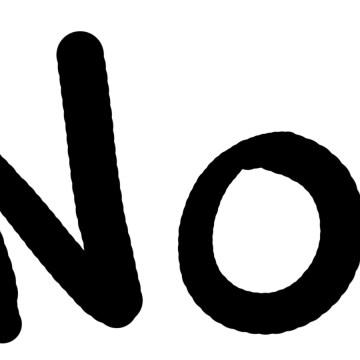 Commissione parlamentare sul femminicidio: le dodici ragioni del NO!