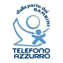 logo_telefonoazzurro