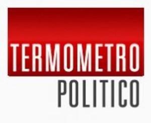 logo_termometropolitico