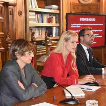 """Il """"codice rosso"""" che ci porta dritti in Spagna"""
