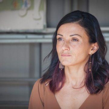L'interesse dei figli e la bigenitorialità: intervista ad Anna Poli