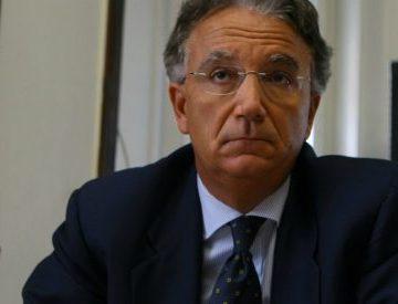 Appello urgente al CSM: fermate il giudice Fabio Roia