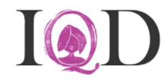 logo_IQD.jpg