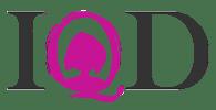 logo_IQD