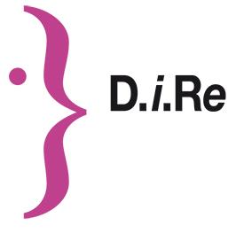 logo_dire
