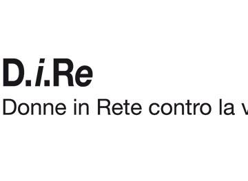"""Il """"dossier D.I.Re."""" (anteprima)"""