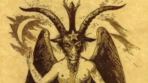 grafica_satana