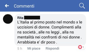 varie_facebook