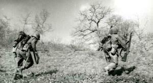 varie_soldati
