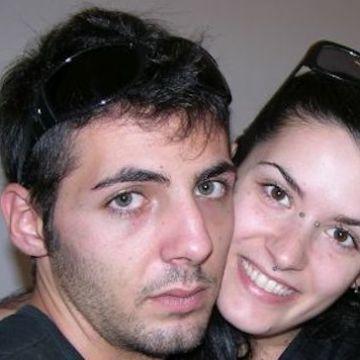 Un comunicato da parte della famiglia di Manuel Piredda