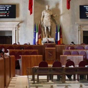Cronache di guerra contro la riforma delle separazioni